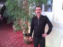 Андрей, 47 лет, хочет познакомиться, в Красноярске