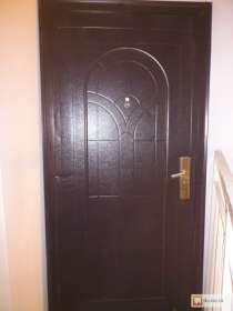 Дверь, в Брянске
