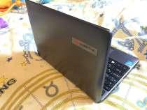 Ноутбук packard bell me69bmp (modern), в Москве