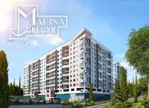 Продается двух комнатная квартиру у Черного моря!!!, в г.Севастополь