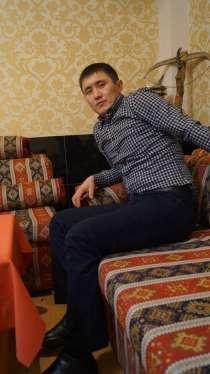 Фархат, 28 лет, хочет пообщаться, в г.Алматы