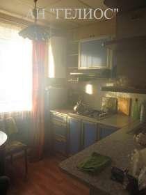 Продается 1-комнатная квартира в районе Лукьяново Вологда, в г.Вологда