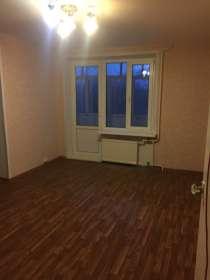 Продаётся 2-х комнатная квартира, в г.Пушкино