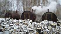 Уголь березовый оптом - из Омска, в г.Алматы