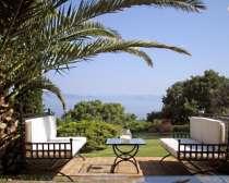 Продается квартира с панорамным видом на море в Италии, в г.Киев
