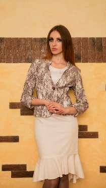 Женская одежда, в Курске