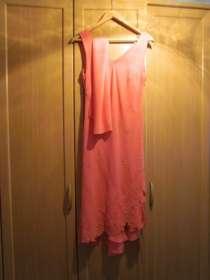 вечернее платье, в Иванове