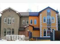 дизайн проектирование фасадов для отделки лепниной предлагаю, в Калининграде