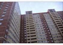 Продам 1-комнатную квартиру в ЖК Весна, в Перми