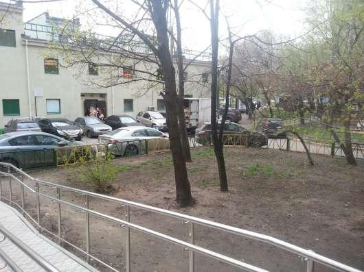 Аренда торгового помещения м. Новогиреево в Москве Фото 2