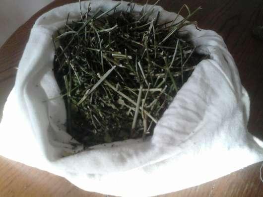 Мята сушеная в Кемерове Фото 1