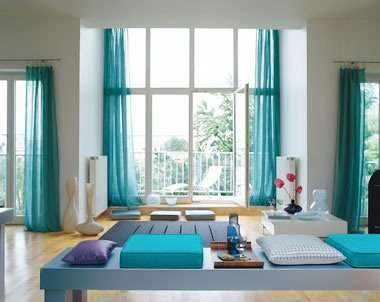 Уборка квартир, коттеджей, домов, дач. Удобное время
