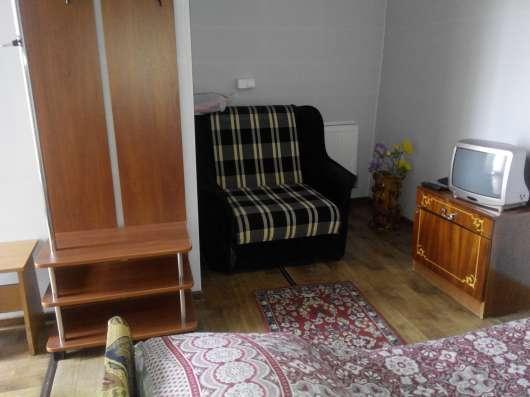 Сдам в аренду для отдыха дом на море в Севастополе в г. Севастополь Фото 3