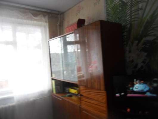 Продаю 1 ком. квартиру в Корабельном районе