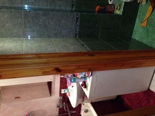 3-х комнатная квартира в Краснодаре Фото 1