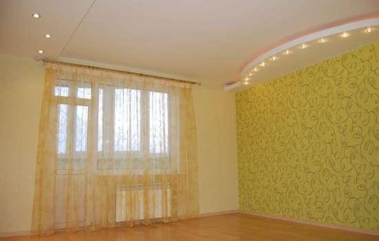Квартира Краснадар в Краснодаре Фото 1