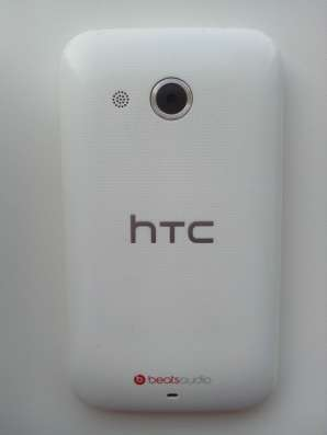 Смартфон HTC Desire 200 в Ангарске Фото 2