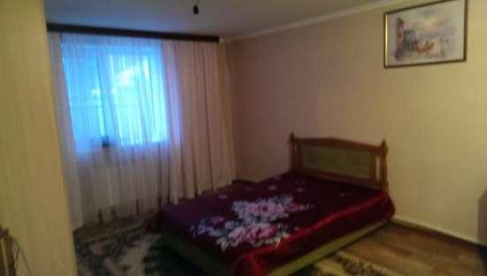 Сдам дом центре города Сергиев Посад Фото 5