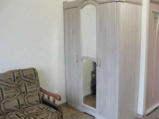 Продается 2-х этажный гараж ул.Октябрьская г.Алушта Фото 5