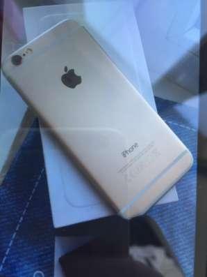 IPhone 6 64kb