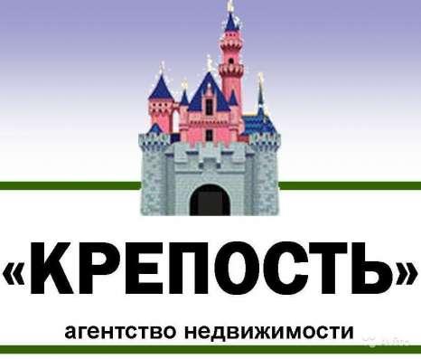 В Кропоткине 1-комнатная квартира в МКР-1 34 кв. м. 3/8