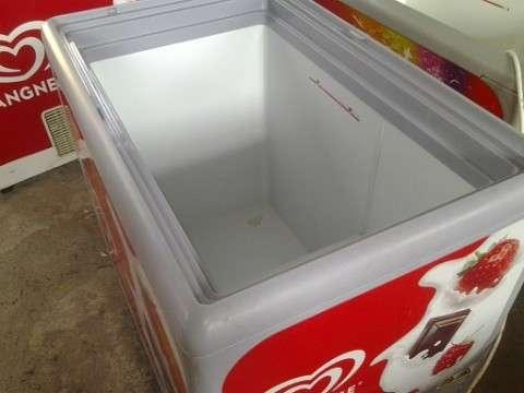Холодильное оборудование, б/у и новое