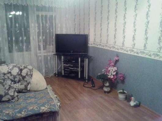 Продам 2-х ком. квартиру в п. Литвиново-2