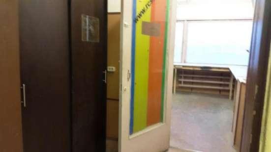Сдам Офис 32. 6 м2 в Санкт-Петербурге Фото 1