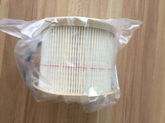 Топливный фильтр Сепаратор 500FG with heater (c подогревом) в Иркутске Фото 4