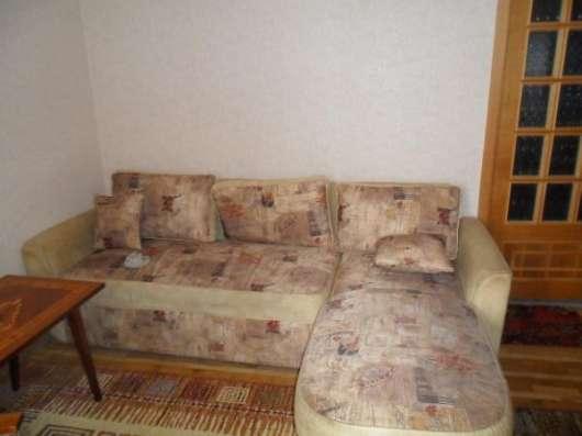 Комнаты для одного или двух человек в Краснодаре Фото 1