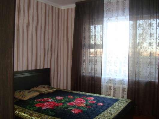Продается благ. дом на юге Тюменской области в г. Костанай Фото 2
