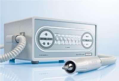 Педикюрный аппарат Baehr TEC A 800-950 в Калининграде Фото 1