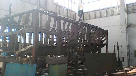 Производственные помещения в г. Севастополь Фото 4