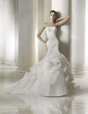 Продается Салон свадебных платьев в ЗАО в Москве Фото 1