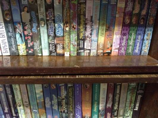 Склад книг распродажа в Краснодаре Фото 2
