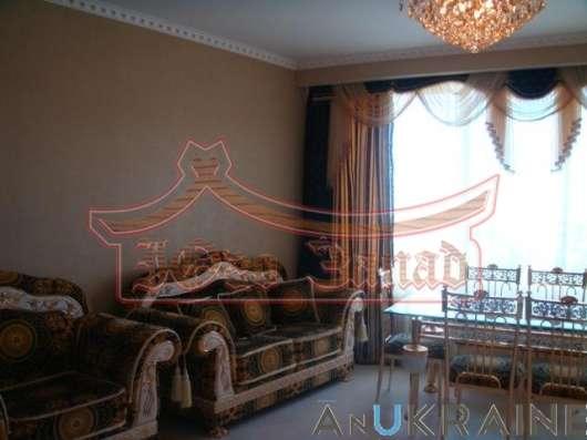 """Двухкомнатнатная квартира в """"Белом парусе"""" в г. Одесса Фото 3"""