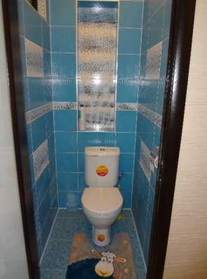Сдам отличную квартиру в сталинке с дизайнерским ремонтом, у в Калуге Фото 4