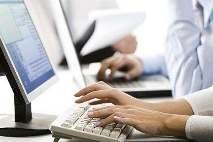 Создание и обслуживание интернет-ресурсов