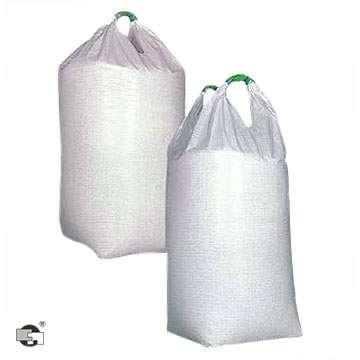 Двухстропные Биг-бэги, мягкие контейнеры в Туле Фото 1