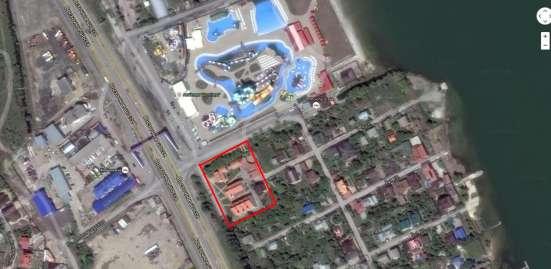 Продаю комплекс зданий собственник в Батайске Фото 1