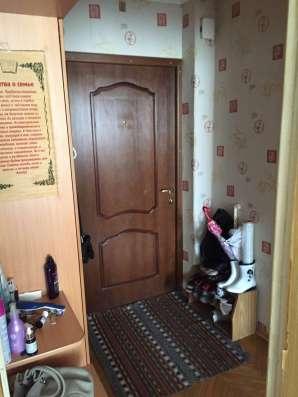 1-комнатная квартира м. Теплый Стан