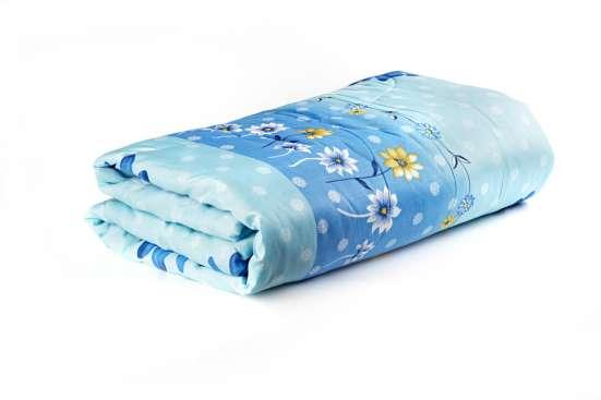 2 Спальное Одеяло. Синтепон