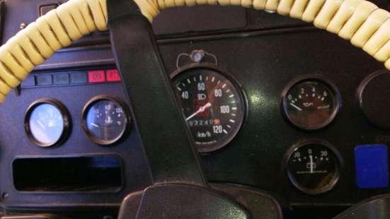 продам автобус КАВЗ в Тюмени Фото 5
