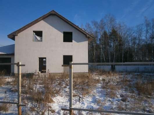 Продаю дом у деревни Кабаново