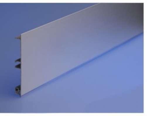 Планки алюминиевые для столешниц Скиф, Союз 28 мм, 38 мм