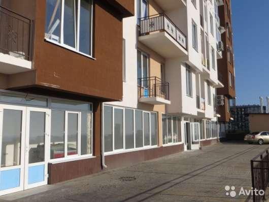 Продам квартиру-студию в СОЧИ (Центральный р-он)