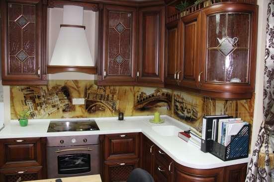 Продам новый кухонный гарнитур Тициано