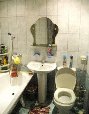 Продам однокомнатную квартиру с ремонтом в п. Малое Василево