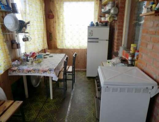 Продается жилой 2-х этажный дом в д.Тесово,Можайский р-он, 98 км от МКАД по Минскому шоссе. Фото 2