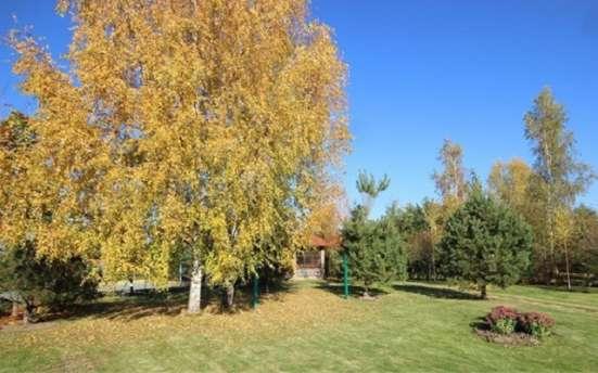 Коттедж на 1 береговой линии р. Волга, д. Малое Новоселье